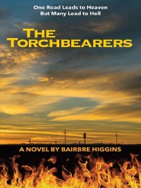 Cover The Torchbearers