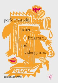 Cover Performativity in Art, Literature, and Videogames
