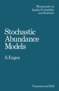 Cover Stochastic Abundance Models