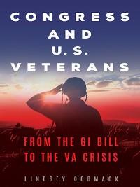 Cover Congress and U.S. Veterans