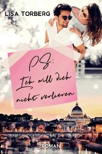 Cover PS: Ich will dich nicht verlieren