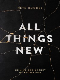 Cover All Things New
