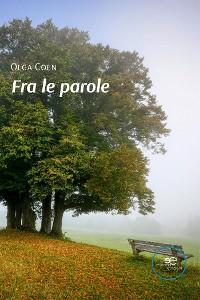 Cover Fra le parole