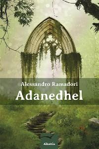 Cover Adanedhel