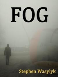Cover Fog