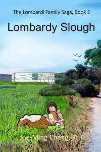 Cover Lombardy Slough