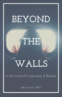 Cover Beyond the Walls