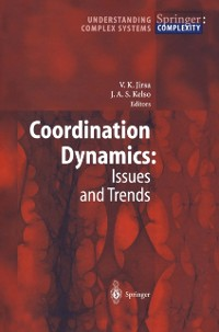 Cover Coordination Dynamics: Issues and Trends