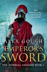 Cover Emperor's Sword