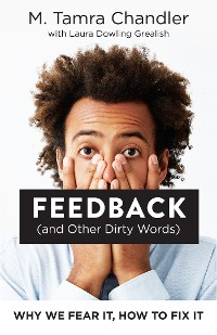 Cover Feedback (and Other Dirty Words)