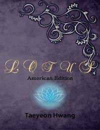 Cover Lotus (American Edition)