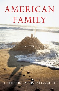 Cover American Family