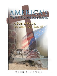 Cover America's Two Foundations