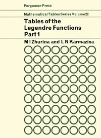 Cover Tables of The Legendre Functions P-1/2+it(x)