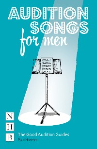 Cover Audition Songs for Men