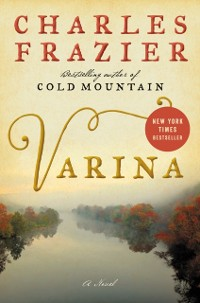 Cover Varina