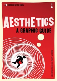 Cover Introducing Aesthetics
