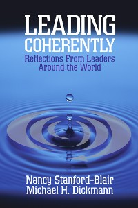 Cover Leading Coherently