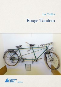 Cover Rouge Tandem