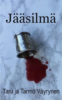Cover Jääsilmä