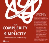Cover From Complexity to Simplicity