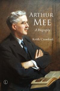 Cover Arthur Mee