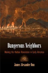Cover Dangerous Neighbors