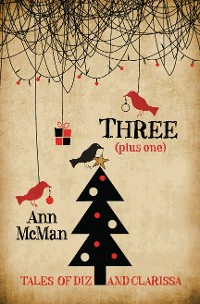 Cover Three