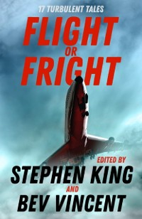 Cover Flight or Fright