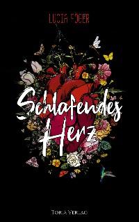 Cover Schlafendes Herz