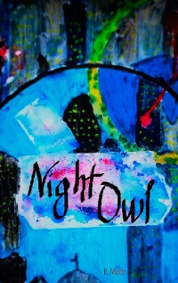 Cover Night Owl
