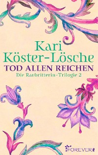 Cover Tod allen Reichen