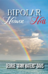 Cover Bipolar Heaven and Hell