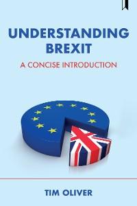 Cover Understanding Brexit