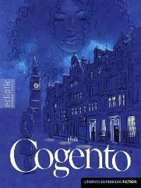 Cover Cogento