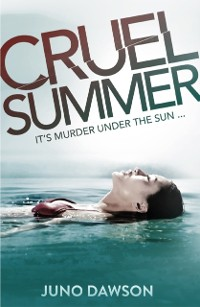Cover Cruel Summer