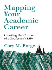 Cover Mapping Your Academic Career