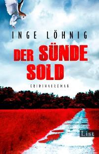 Cover Der Sünde Sold