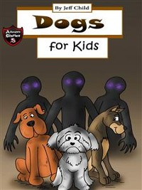 Cover Dogs for Kids