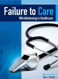 Cover Failure to Care