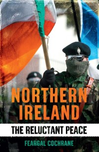 Cover Northern Ireland