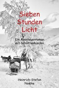 Cover Sieben Stunden Licht