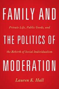 Cover Family and the Politics of Moderation
