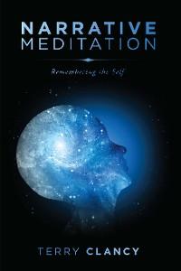 Cover Narrative Meditation