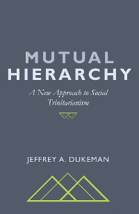 Cover Mutual Hierarchy