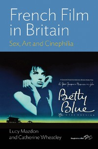 Cover French Film in Britain