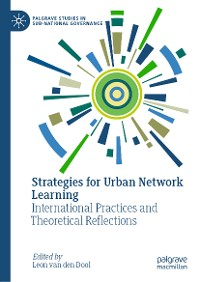 Cover Strategies for Urban Network Learning