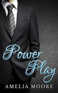 Cover Power Play