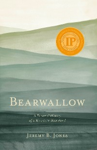 Cover Bearwallow