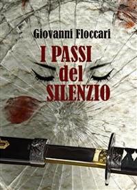 Cover I passi del silenzio